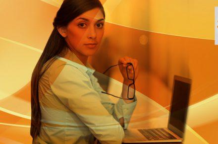 women entrepreneurs' cell
