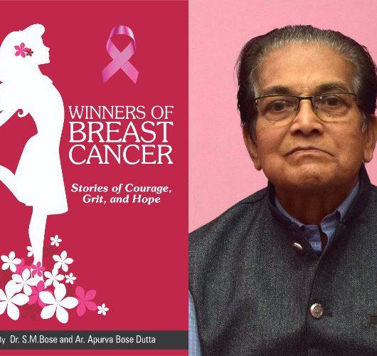 Winners Breast Cancer
