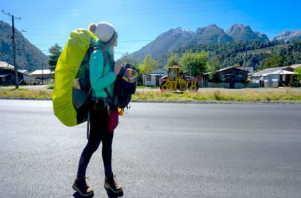 safety tips solo women travellers