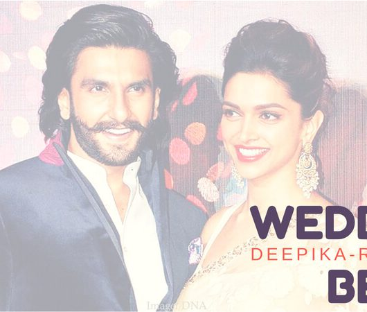 ranveer-deepika wedding_bells_ (1)