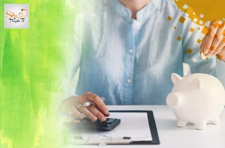 effective Money Tips Women