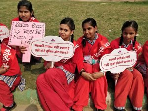 re-1-suvidha-pads-–-a-small-step-towards-a-larger-fight-for-menstrual-hygiene
