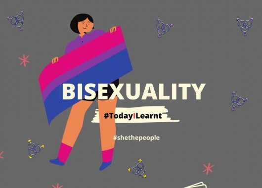 bisexuality-awareness-day:-lessons-of-sexuality-i-learnt-as-a-bi-asexual-woman