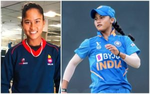 story-of-delhi's-rising-cricket-star:-all-rounder-simran-bahadur