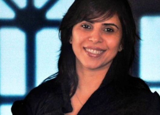 get-to-know-aarti-bajaj,-the-editor-of-iconic-films-jab-we-met-and-rockstar
