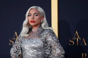 lady-gaga-reveals-she-would-'get-depressed'-from-waking-up-&-remembering-she-was-herself