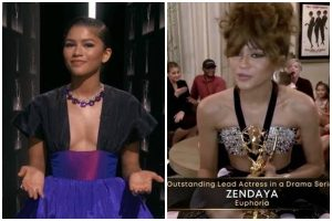 zendaya-becomes-second-black-woman-&-youngest-emmy-winner-for-best-actress-in-drama